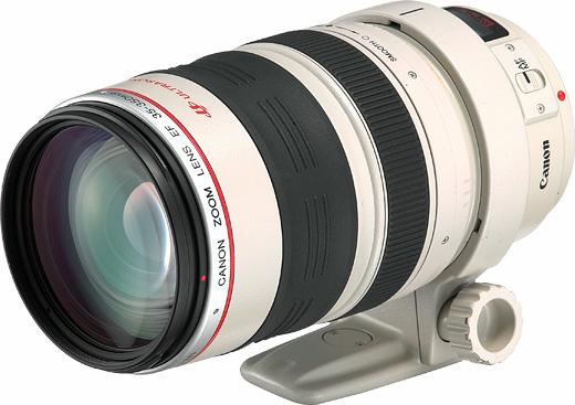 ef35350mm