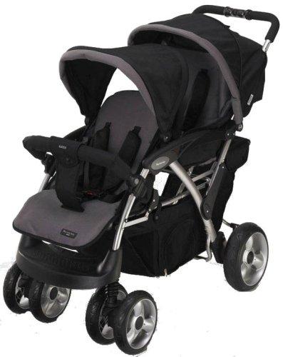 baby_car_twin