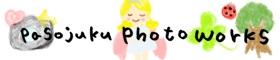 Pasojuku Photo Works