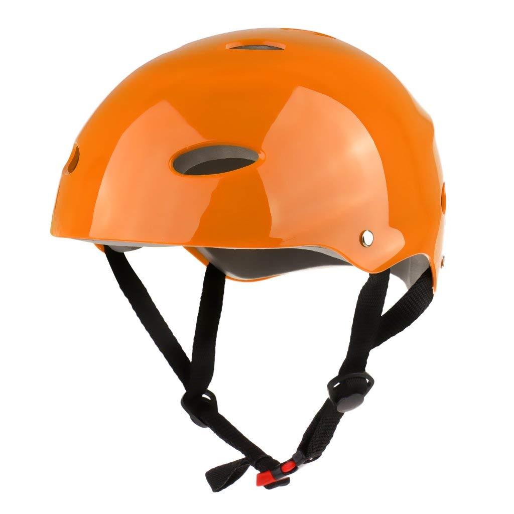 helmet_kogao