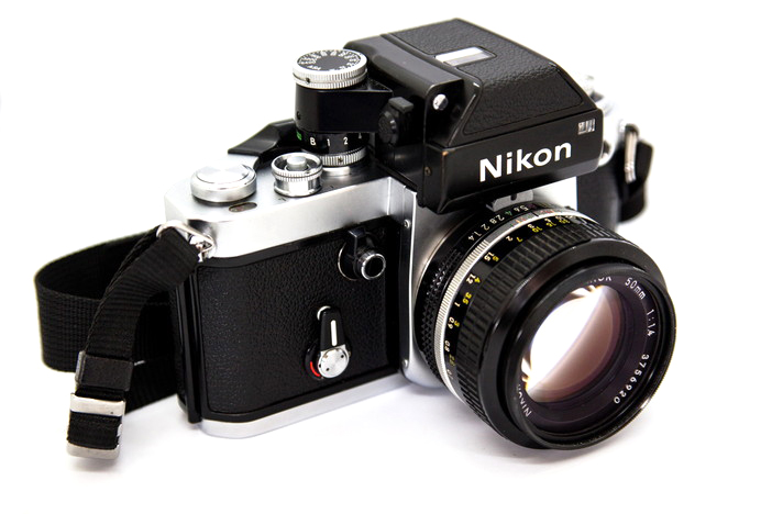 nikon_photomic