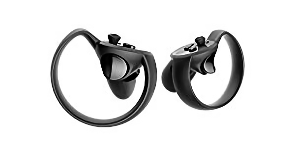 oculus_touch